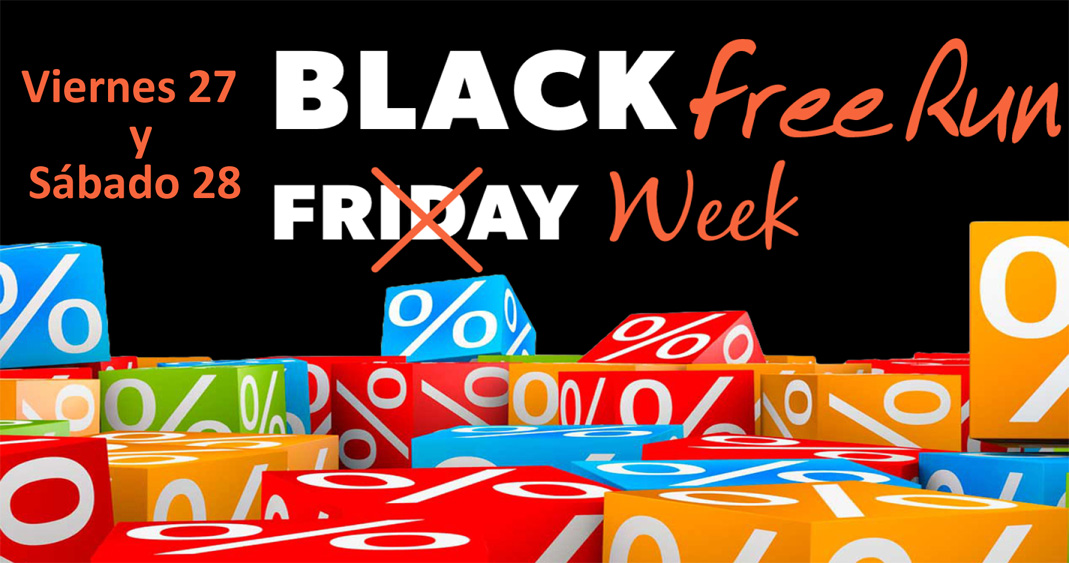 Black Friday Web Image Free