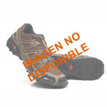 Zapatillas_de_trail-running